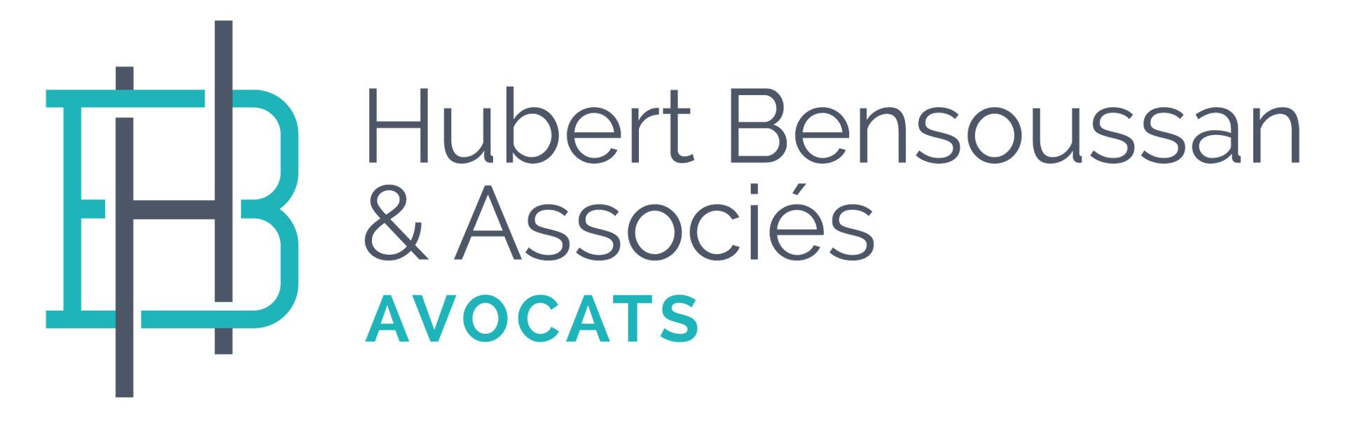 Cabinet d'avocats Hubert Bensoussan